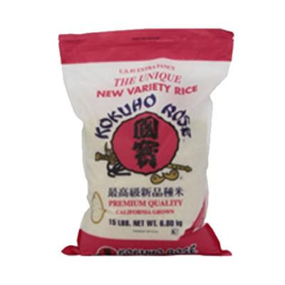 Kokuho-Rice