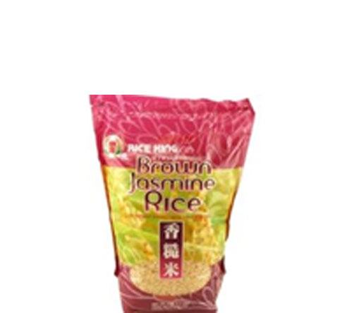 RICE-KING-BROWN-JASMINE-RICE