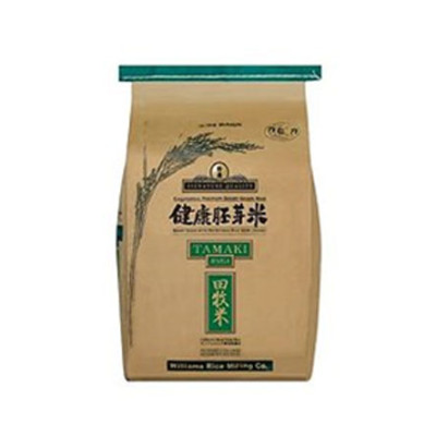 TAMAKI-SHORT-GRAIN-RICE