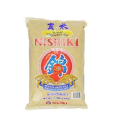 nishiki-brown