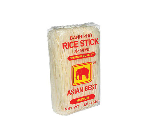 Asian-Best-Rice-Stick-Medium