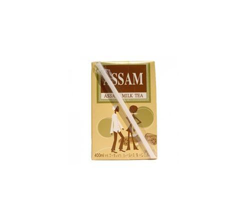 Assam-Milk-Tea
