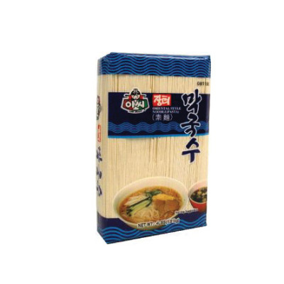 Assi-Oriental-Style-Noodle-(pasta)
