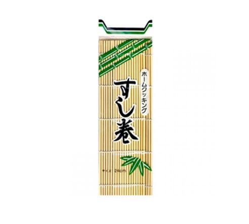 Bamboo-Sushi-Mat