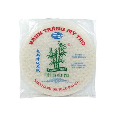 Bamboo-Tree-Vietnamese-Rice-Paper