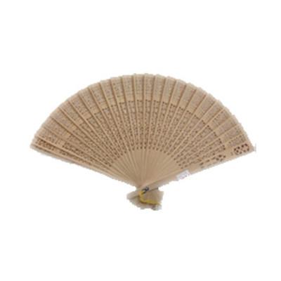 Chinese-Fan