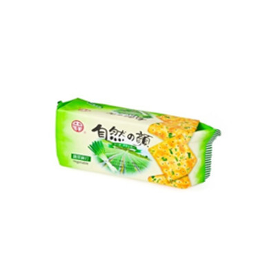Chung-Hsiang-Vegetable-Soda-Crackers