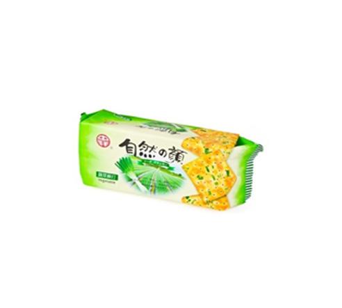 Chung-Hsiang-Vegetable-Soda-Crackers