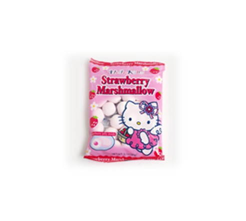 EIWA-Hello-Kitty-Strawberry-Marshmallow