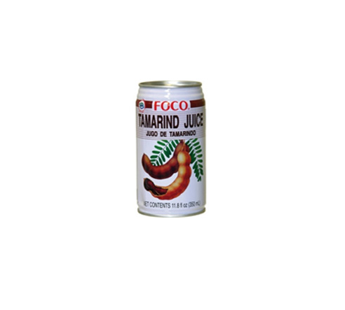 FOCO-Tamarind-JuicE