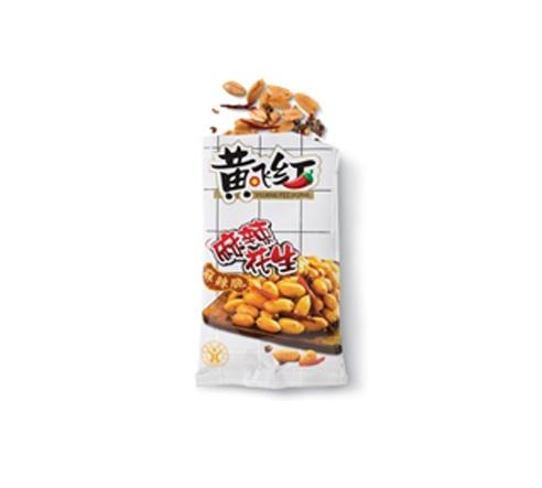 Huang-Fei-Hong-Spicy-Peanuts
