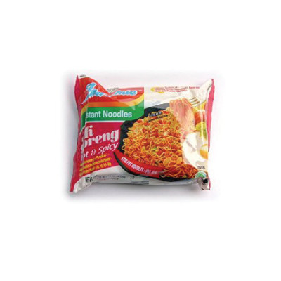 Indomie-instant-noodle-hot-&spicy