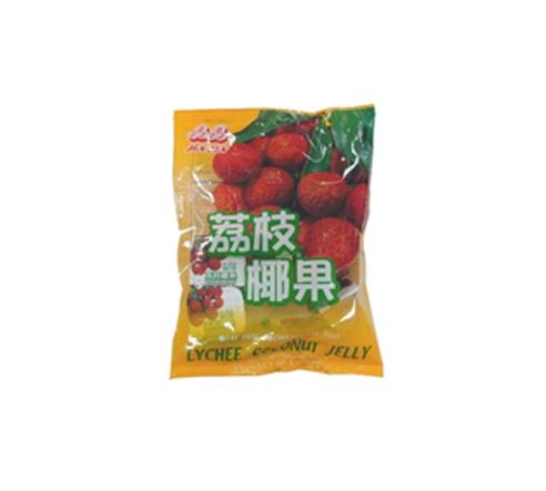 Jinjin-Lychee-Coconut-Jelly