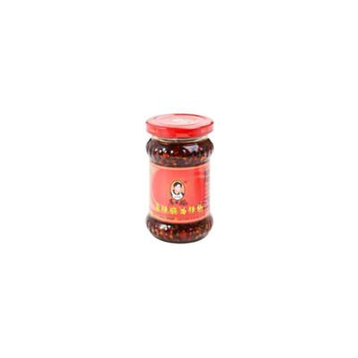 Lao-Gan-Ma-Spicy-Chili-Crisp