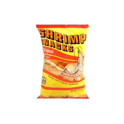 Marco-Polo-Shrimp-Snacks