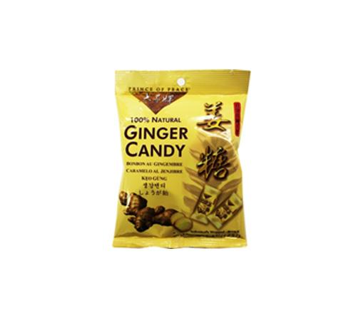Natural-Ginger-Candy