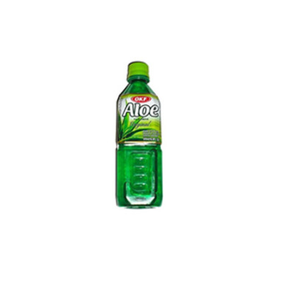 OKF-Aloe-Drink