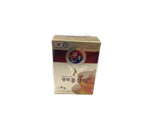 PUFFED-KOREAN-RED-GINSENG-TEA