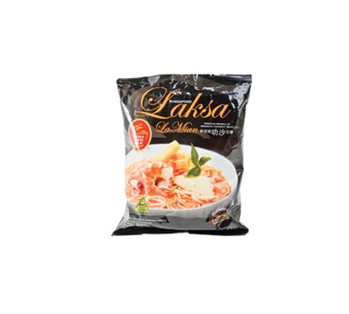 Prima-Taste-Singapore-La-Mian--Laksa