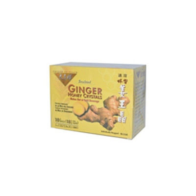 RINCE-OF-PEACE-INST.GINGER-HONEY