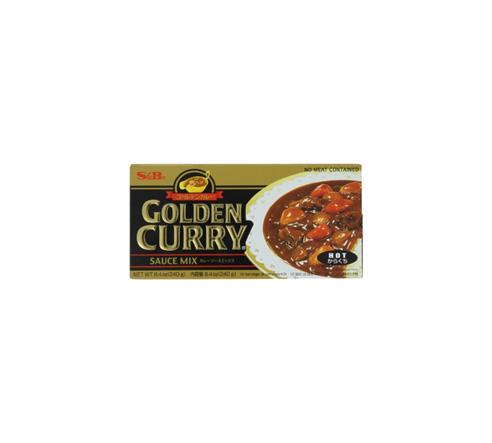 S&B-Golden-Curry