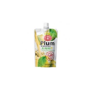Shih-Chuan-Plum-Vinegar