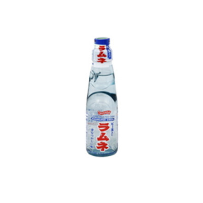 Shirakiku-Ramune-Drink
