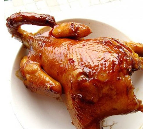 Soy-Sauce-Whole-Chicken