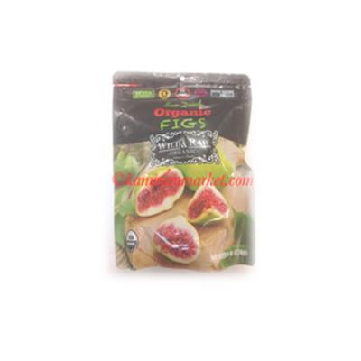 Sun-Dried-Organic-Figs