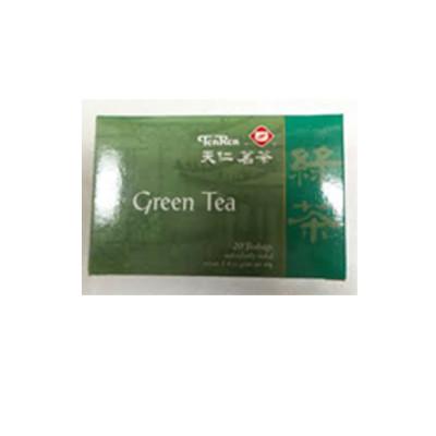 TENREN-GREEN-TEA