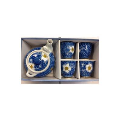 Tea-Gift-Set