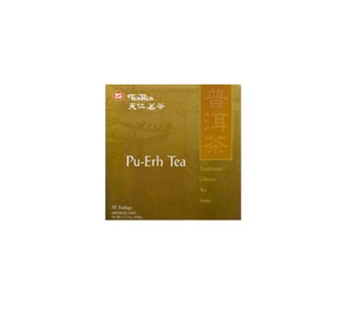 TenRen-Pu-Erh-Tea
