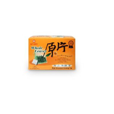 Tenren-high-mountain-oolong-tea