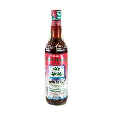 Viet-Huong-Fish-Sauce
