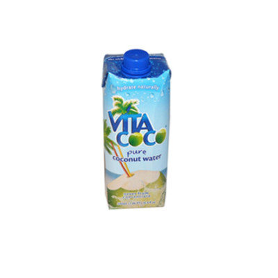 Vita-Pure-Coconut-Water