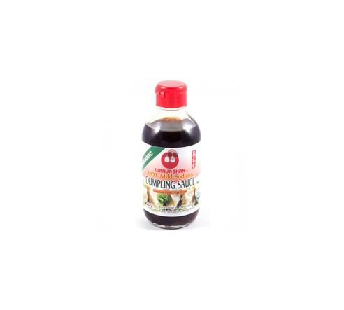 Wan-Ja-Shan-Organic-Dumpling-Sauce