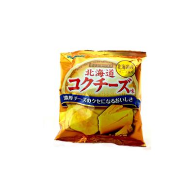 YAMAYOSHI-POTATO-CHIPS