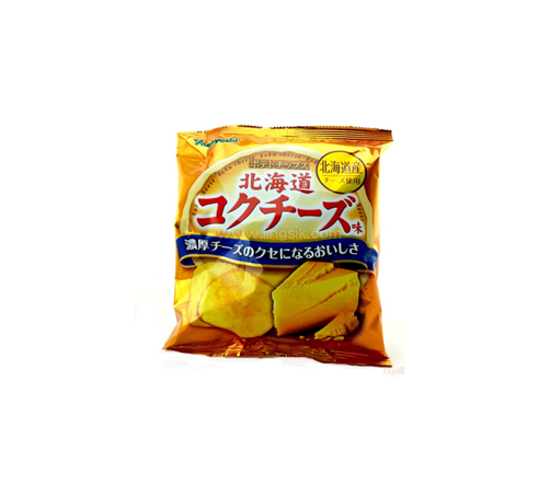 YAMAYOSHI-POTATO-CHIPS