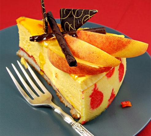 mango-mousse-cake-slice