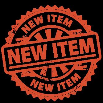 http://www.kammanmarket.com/wp-content/uploads/2015/06/new-items