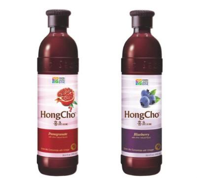 hongcho