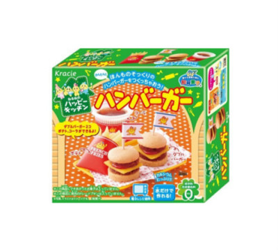 kracie_hamburger
