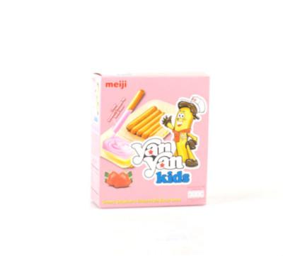 meiji yan yan kid_pink