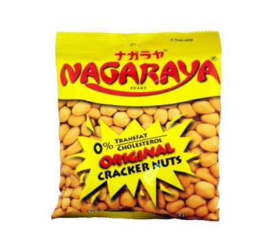 nagaraya crackernuts731126101165