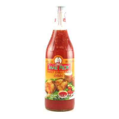 mea ploy sweet chili sauce