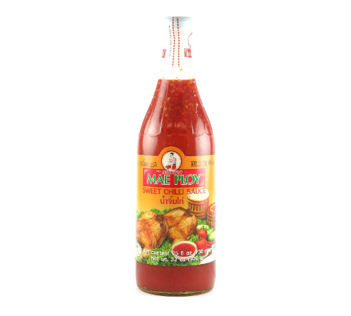 mea ploy sweet chili sauce